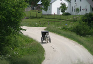 Coffee Street Inn - Lodging in Lanesboro, MN - Amish Communities and Amish Tours