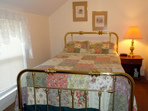 Coffee Street Inn - Lodging in Lanesboro, MN