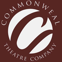 Coffee Street Inn - Lodging in Lanesboro, MN - Commonweal Theatre