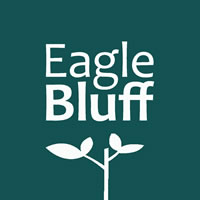 Coffee Street Inn - Lodging in Lanesboro, MN - Eagle Bluff Environmental Learning Center