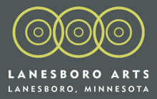 Coffee Street Inn - Lodging in Lanesboro, MN - Lanesboro Art Galleries