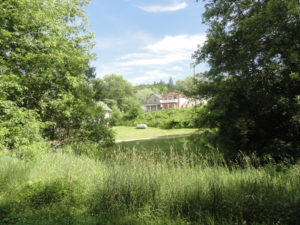 Coffee Street Inn - Lodging in Lanesboro, MN - Root River State Trail - Biking